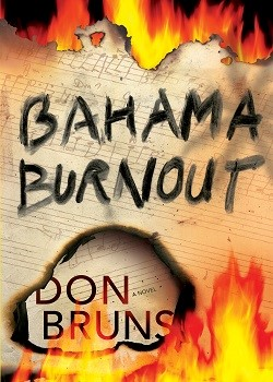 Bahama Burnout