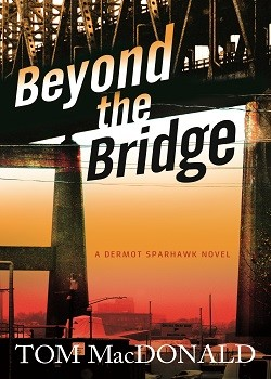 Beyond the Bridge