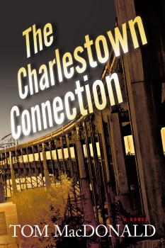 Charlestown Connection