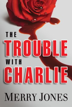 Trouble with Charlie