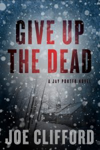 Give Up the Dead