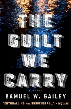 Guilt We Carry