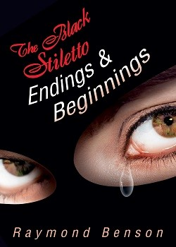 Black Stiletto: Endings & Beginnings