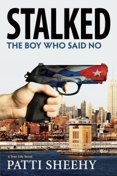 Stalked: The Boy Who Said No