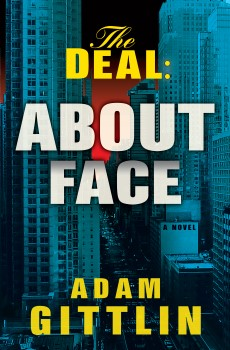 Deal: About Face