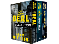 Deal Series Collection