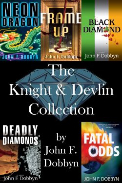 Knight & Devlin Collection