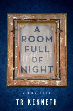 A Room Full of Night